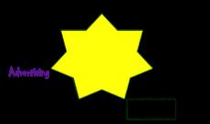 8pointedstar