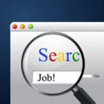 jobsearch