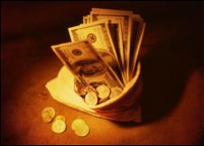 moneypot