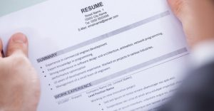 Improve_your_resume